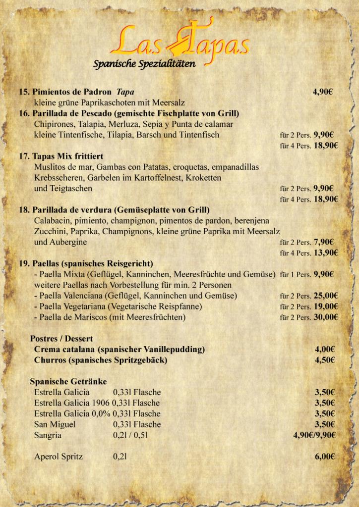 LasTapas-togo-Seite2