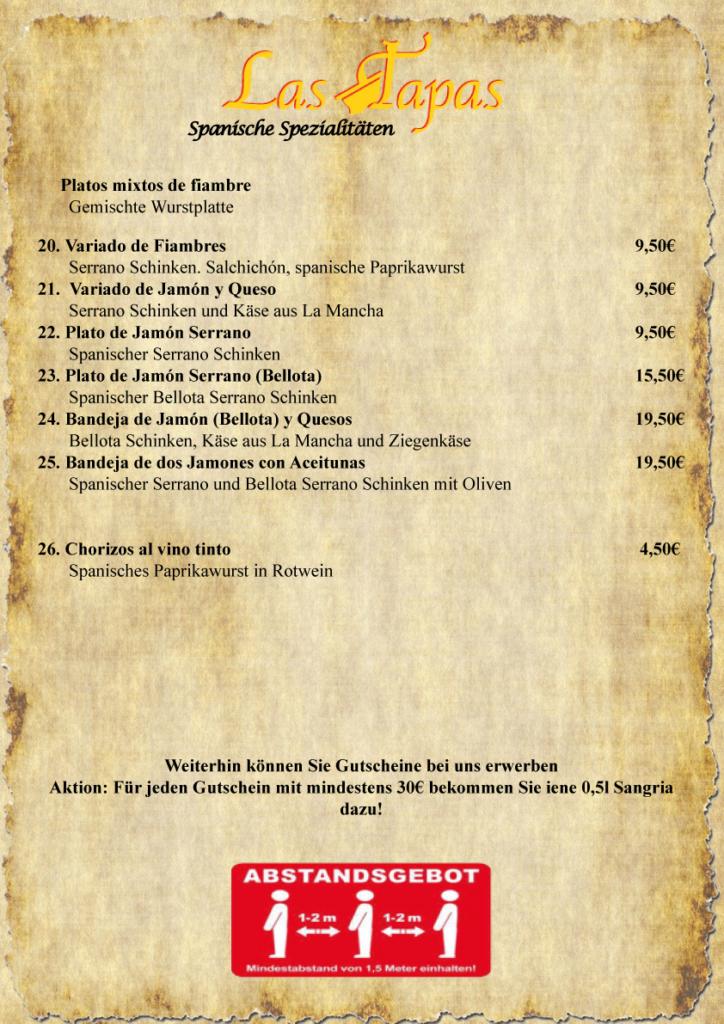 LasTapas-togo-Seite3